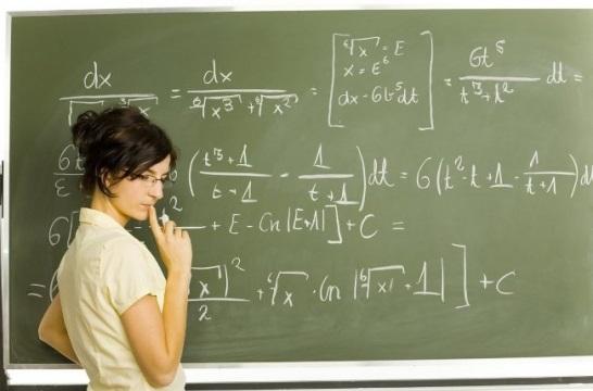 Учительский рост связан с получением новых компетенций