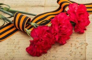 В ноябре стартует школьная викторина, посвященная памятным датам России