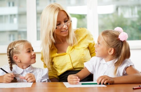 Минобрнауки России поощрит талантливых учителей
