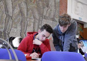 Российские вузы улучшили показатели в мировом рейтинге университетов по странам БРИКС