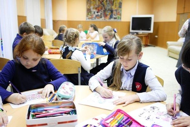 В Совете Федерации обсудили вопросы правоприменительной практики законодательства в сфере инклюзивного образования