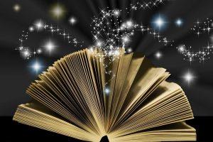 Новый бесплатный методический сборник от Моего университета