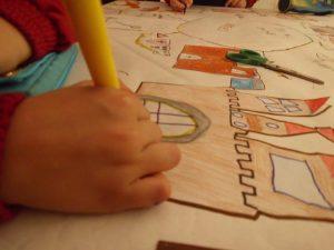 Ученики младших классов будут изучать психологию