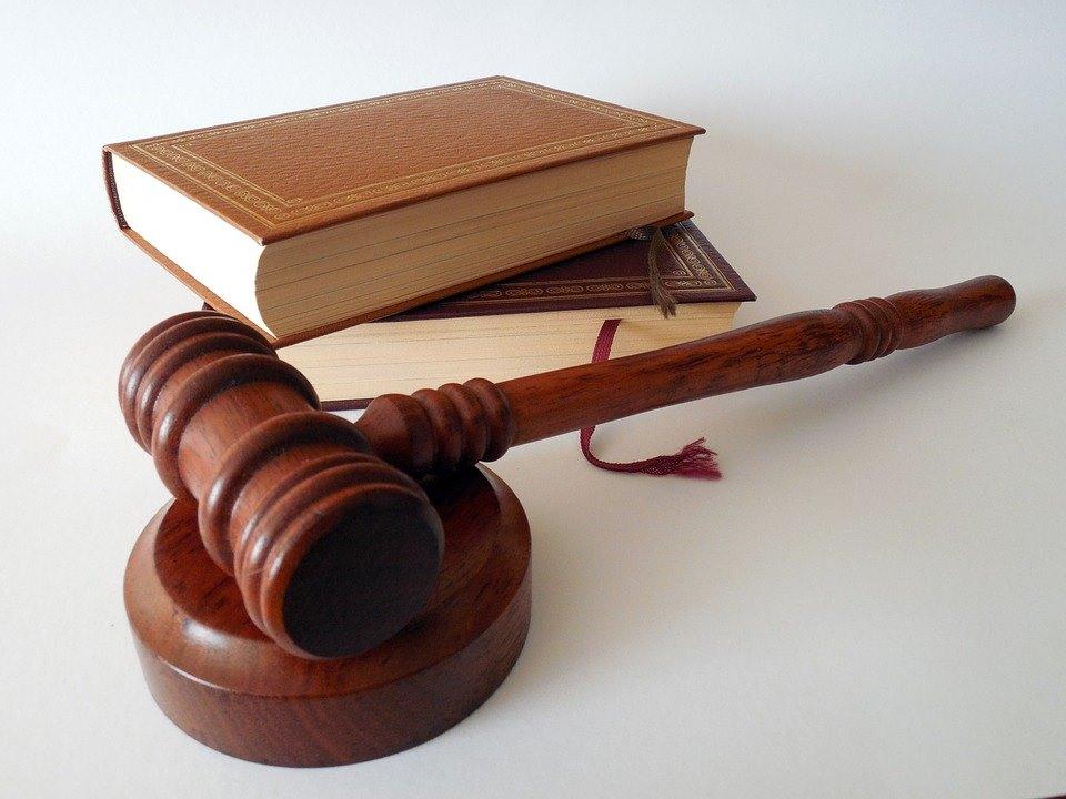 В России разрабатывается учебная программа по правам человека для школ и вузов