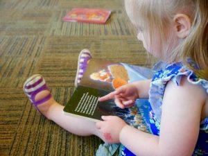 Сказкотерапия как один из креативных методов в работе с детьми дошкольного возраста.