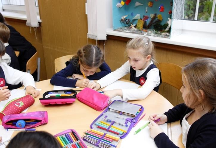 Эксперты обсуждают механизмы обеспечения комплексной безопасности образовательных организаций