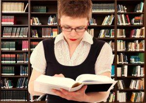 Подготовка учащихся к сдаче экзамена по русскому языку