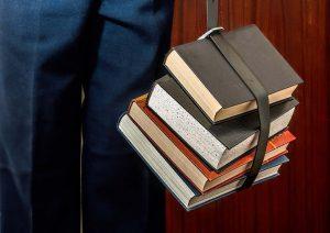 Подготовка учащихся к сдаче экзамена по русскому языку - книги