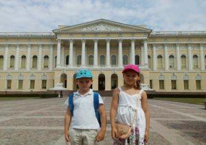semya-marii-arapovoj2