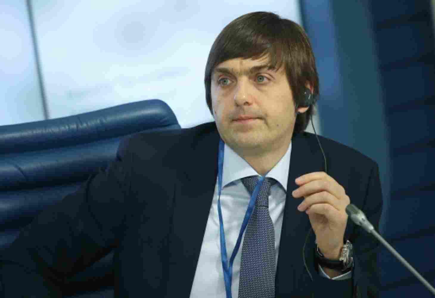 В 2018 году Рособрнадзор проведет проверку директоров школ – Кравцов