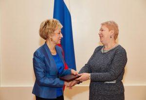V-Moskve-nagradili-laureatov-premii-v-oblasti-obrazovaniya