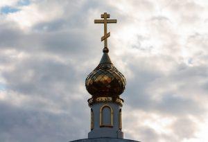 В Москве в начале 2018 года стартует олимпиада «История и культура храмов столицы»