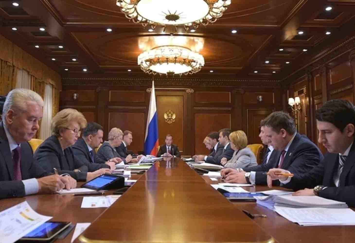 В России появится новый приоритетный проект «Цифровая школа»