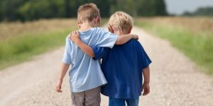 4-proverennyh-metoda-nauchit-rebenka-empatii
