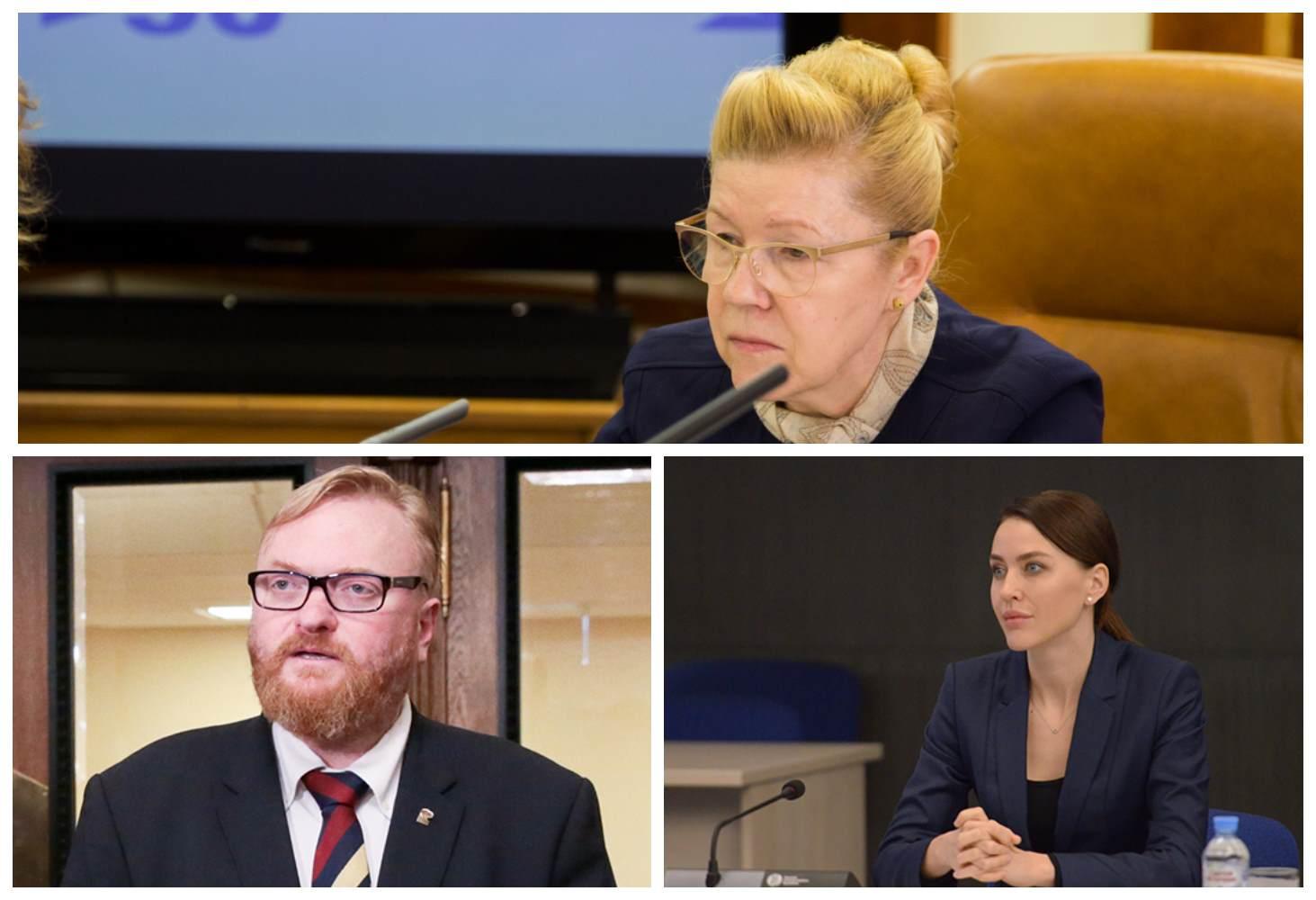 kak-spravitsya-s-agressiej-shkolnikov-retsepty-deputatov