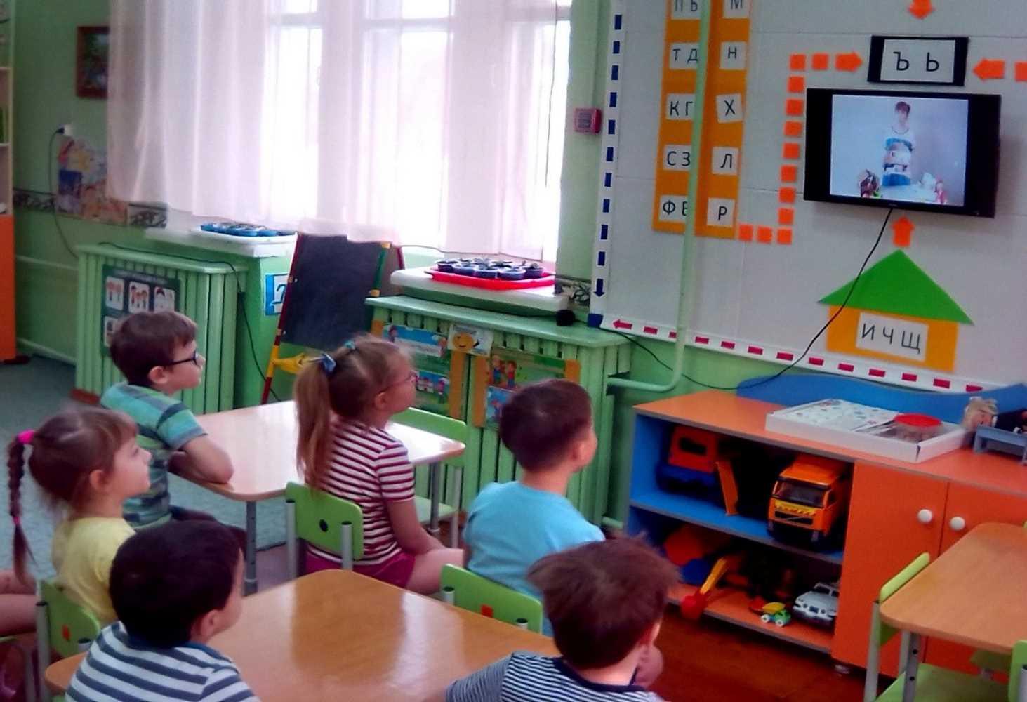 online-translatsii-kak-roditeli-doshkolnikov-uchastvujut-v-vospitanii-detej