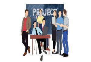projectnaya-deyatelnost-v-shkole-kak-organizovat
