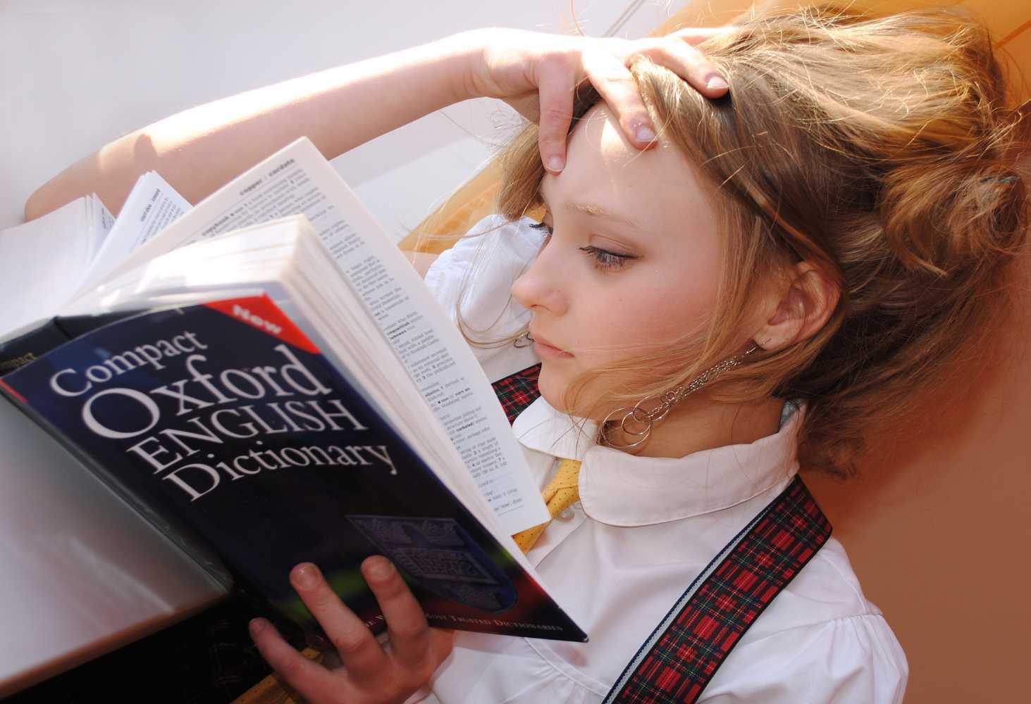 v-shkolah-rossii-proidet-monitoring-po-anglijskomu-jazyku