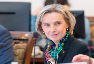 zamestitel-ministra-obrazovania-rossii-osvobozhdena-ot-dolzhnosti