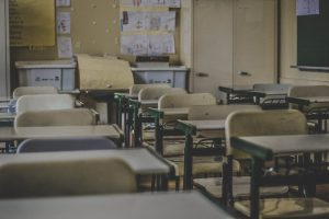 1-6-millionov-detej-v-rossii-ne-smogut-pojti-v-shkolu-v-2020-godu