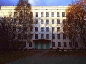 v-moskovskoj-shkole-ne-stanut-zapreshhat-detyam-vyhodit-v-tualet-bez-spravki