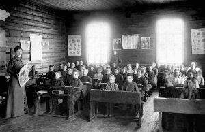istoriya-obrazovaniya-rossijskie-shkoly-pered-revolyutsiej