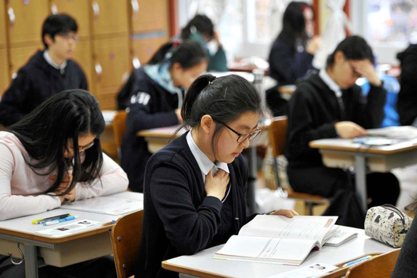 kak-uchatsya-v-mire-sistema-obrazovaniya-v-yuzhnoj-koree