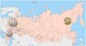 skolko-zarabatyvayut-uchitelya-i-vospitateli-v-raznyh-regionah-rossii