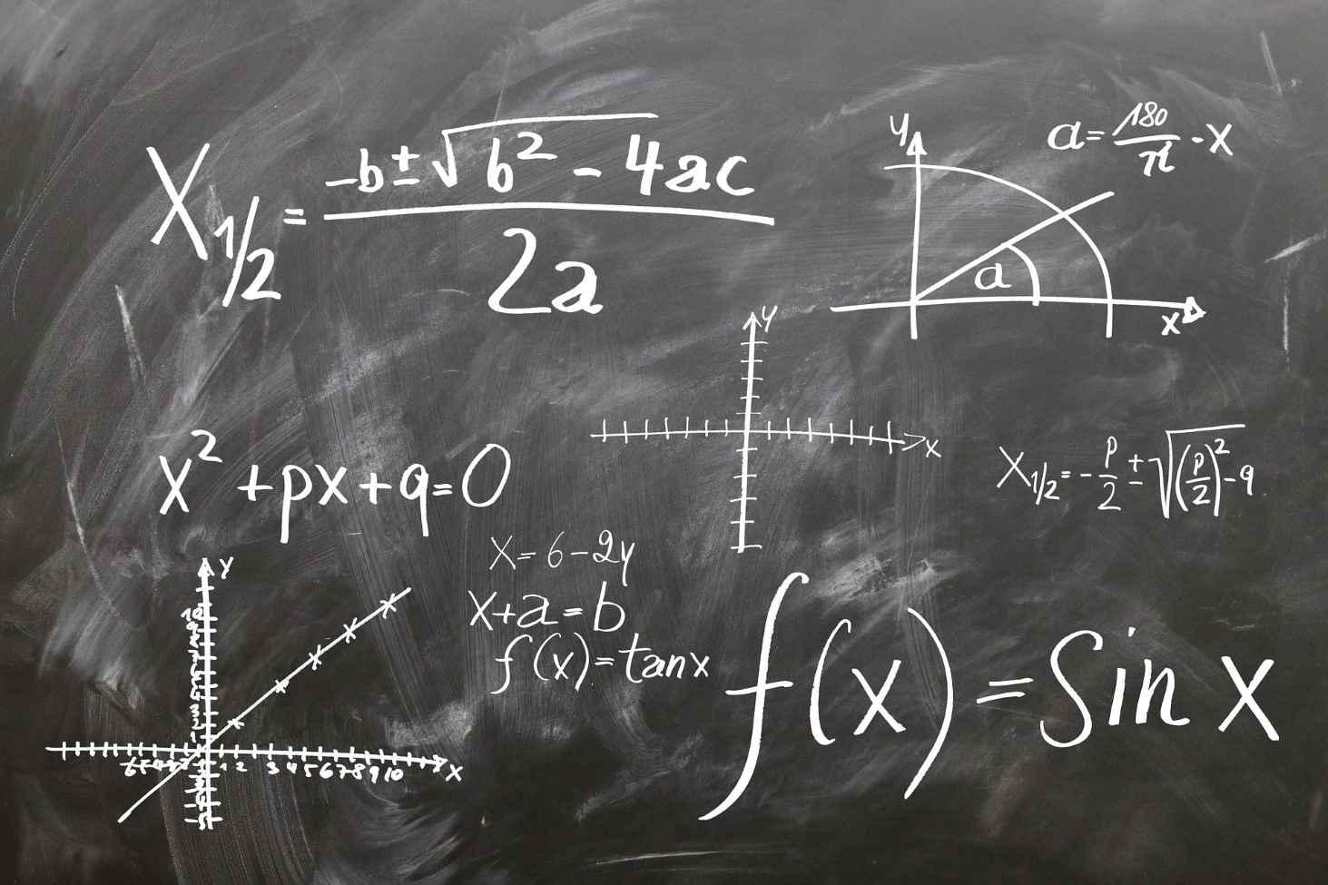 spravites-li-vy-so-shkolnoj-programmoj-po-matematike