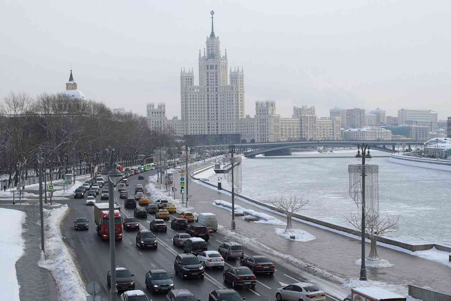 moskva-okazalas-samym-obrazovannym-regionom-rossii