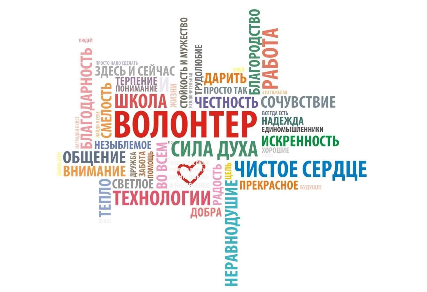nachalas-registratsiya-na-konkurs-sotsialnyh-proektov-volonter-2018
