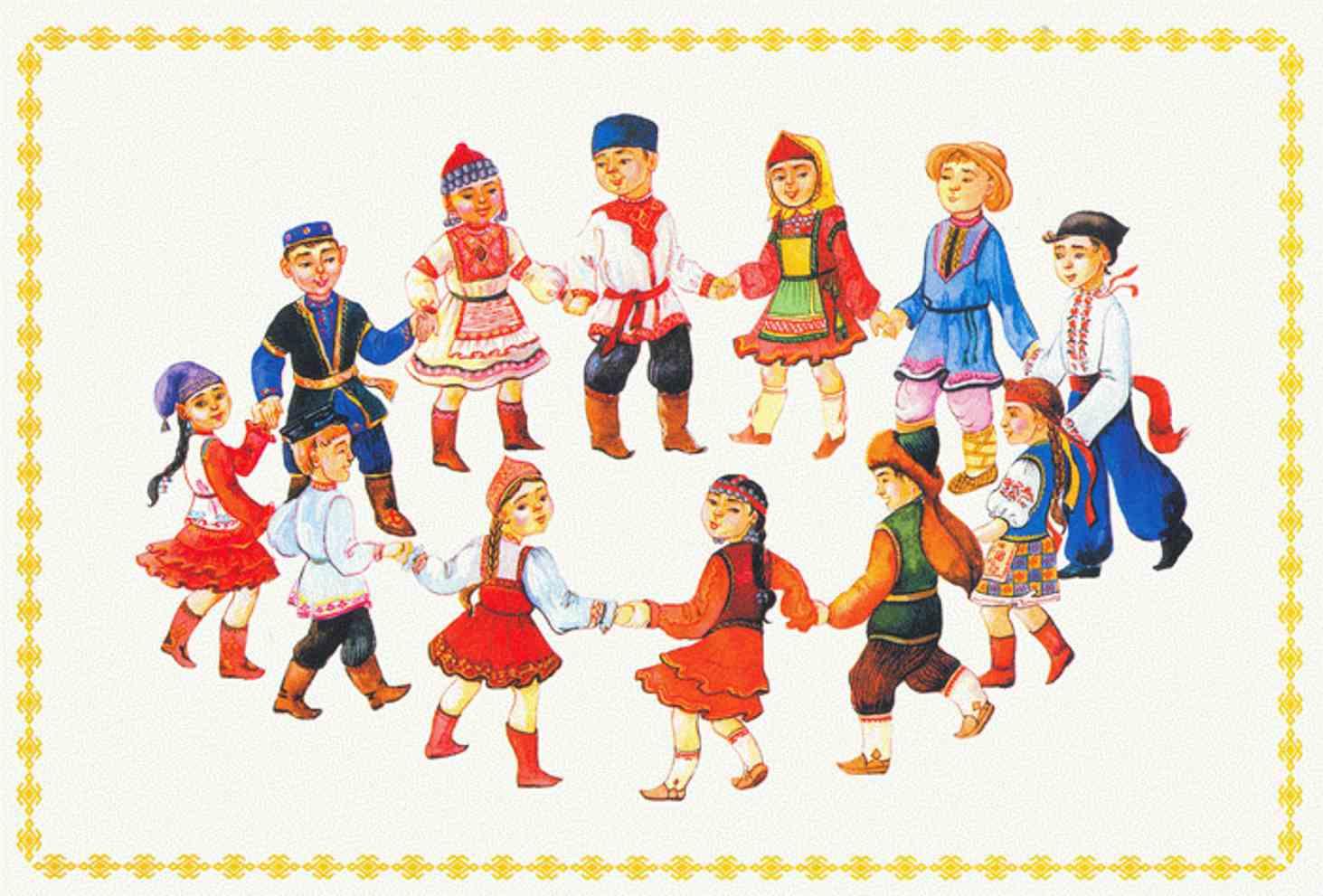 rodnyh-yazykov-v-shkolah-rossii-stanovitsya-menshe