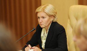 v-rossii-mogut-sozdat-ministerstvo-prosveshheniya