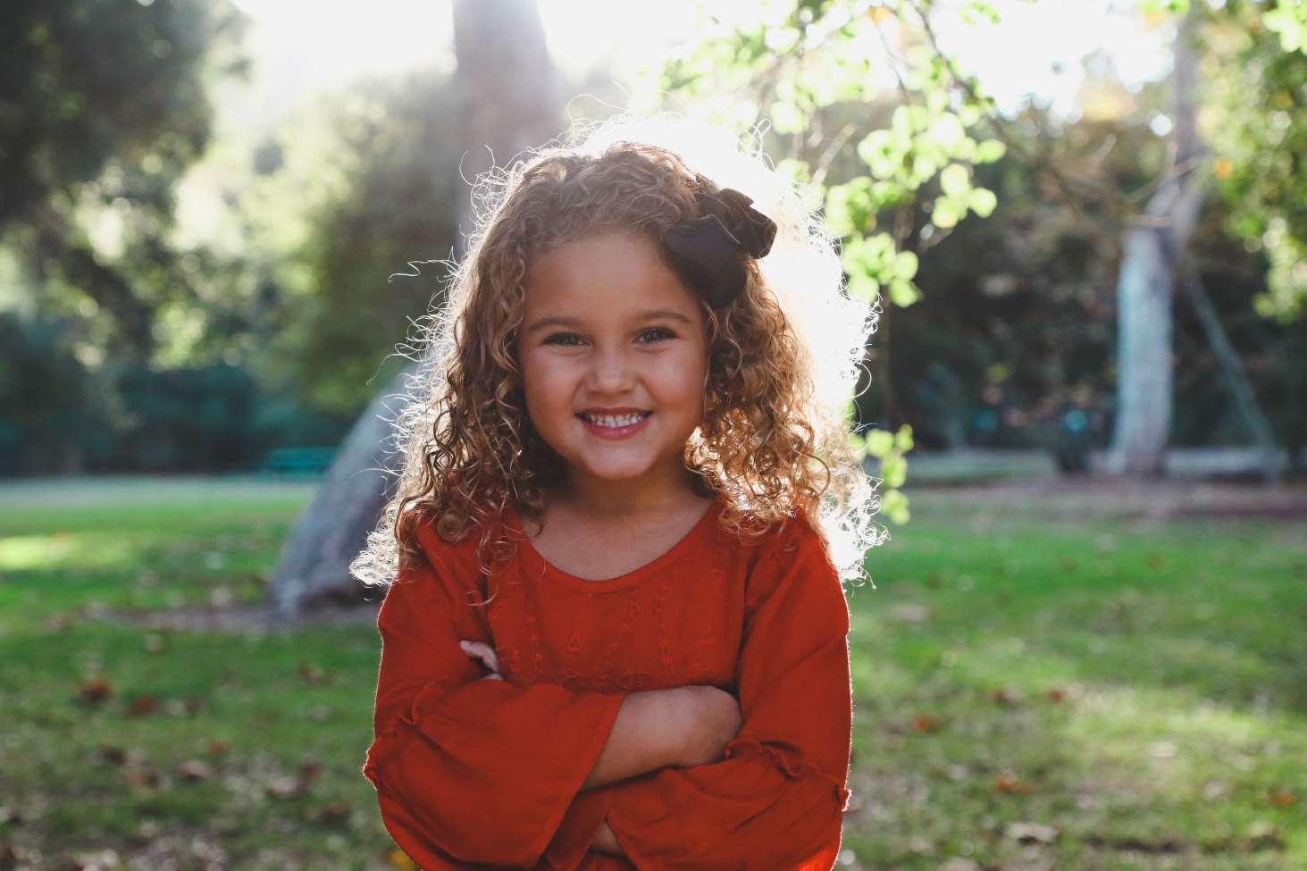 10-pravil-vospitaniya-samostoyatelnosti-u-doshkolnika