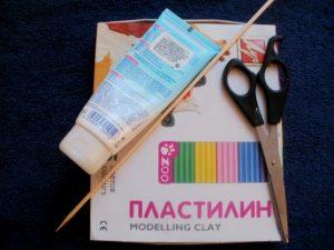 мастер-класс-1