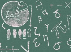 9-sposobov-motivatsii-uchenikov-na-urokah-matematiki