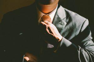 biznes-ombudsmen-predlozhil-vvesti-v-shkoly-uroki-predprinimatelstva