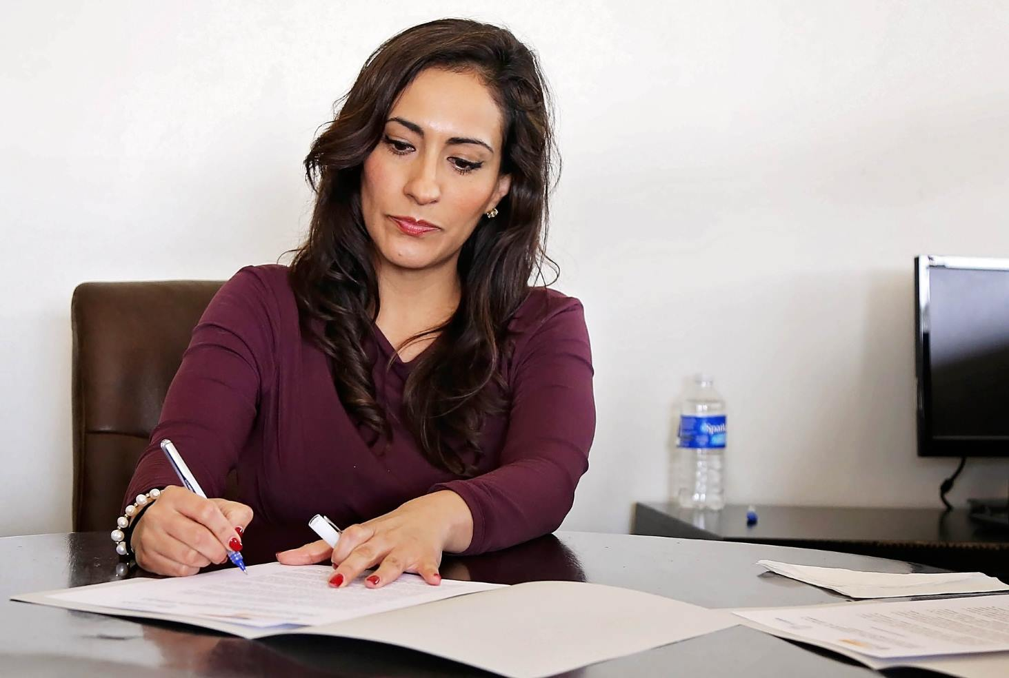 Минпросвещения: каждый третий педагог готов аттестоваться на новые педагогические квалификационные категории
