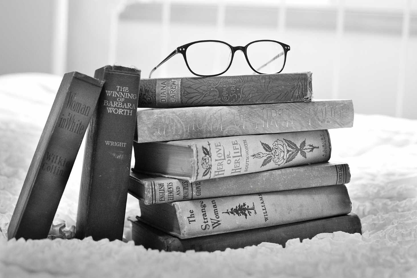 ekspert-o-petitsii-uchitelej-literatury-pedagogi-brosayutsya-abstraktnymi-lozungami