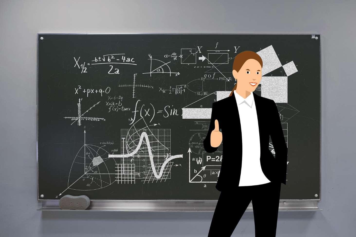 Мастер-класс по теме «Проектная деятельность в основной школе»