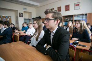opublikovano-raspisanie-zaklyuchitelnogo-etapa-vserossijskoj-olimpiady-shkolnikov