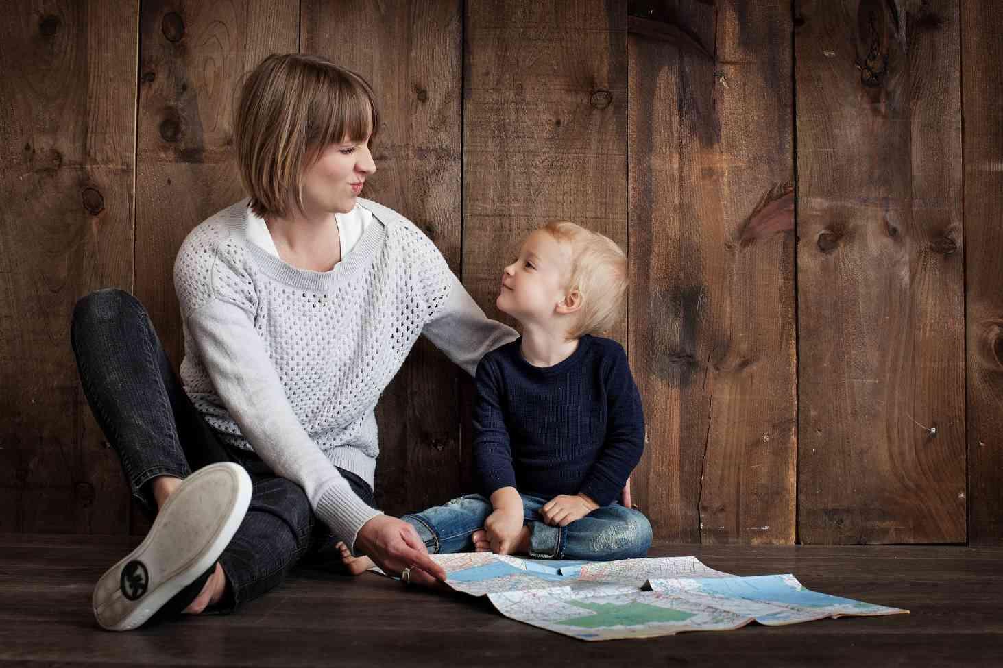 organizatsiya-vstrech-s-detmi-i-roditelyami-v-detskom-sadu-metodicheskie-idei