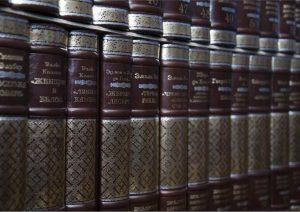test-na-znanie-mirovoj-literatury