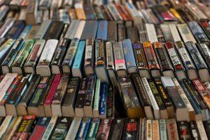 uchitelya-literatury-vystupili-protiv-novyh-obrazovatelnyh-standartov