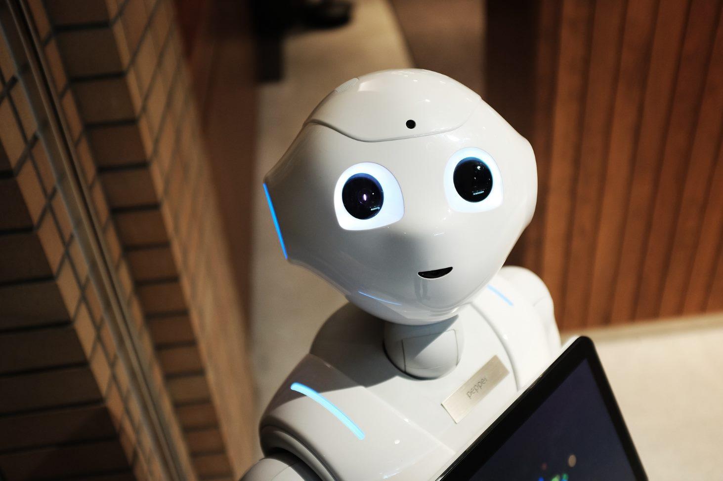 v-finlyandii-matematiku-i-inostrannye-yazyki-budut-prepodavat-roboty