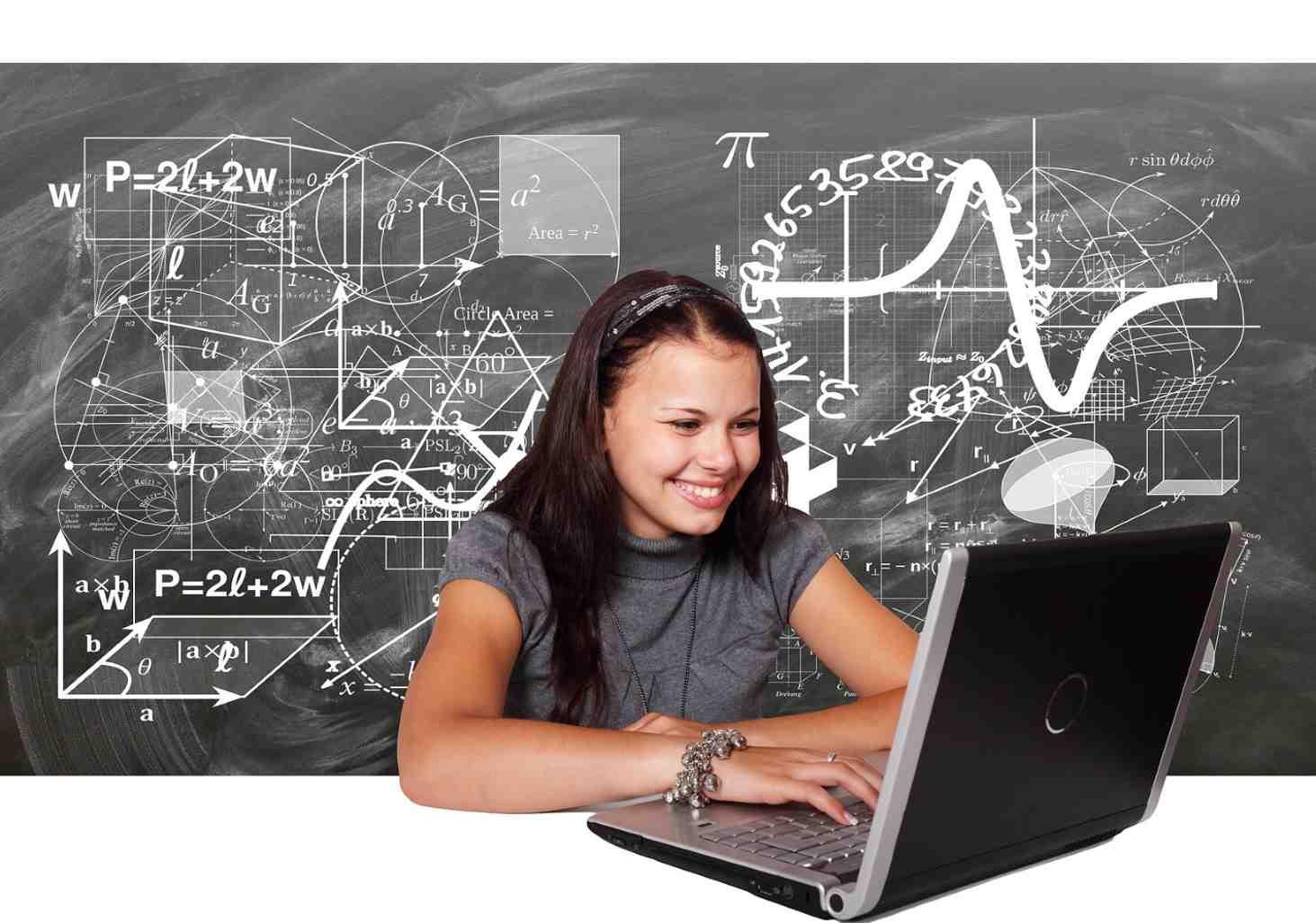 vshe-i-yandeks-pomogut-uchitelyam-razvit-sposobnosti-shkolnikov