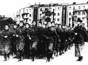 Сталинград1942