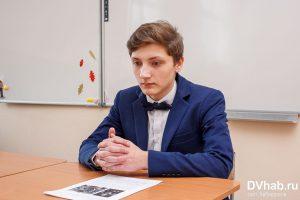 v-shkolah-rossii-projdet-aprobatsiya-sobesedovaniya-po-russkomu-yazyku