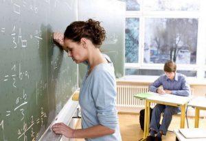 15-pedagogov-ploho-znayut-russkij-yazyk-i-matematiku