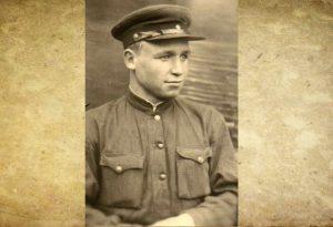 irishin-fyodor-ivanovich-uchitel-na-vojne